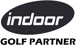 Indoor Golf Partner